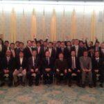 日本で一番歴史のある中小企業診断士の勉強会、金猿くらぶ