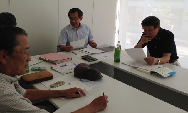 s-20130804_コーチング研究会