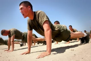 s-Boot-Camp-Workout