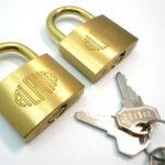 Apacheに暗号化通信(SSL)を組み込む