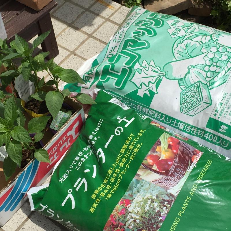 土壌活性剤エコマッシュ