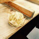 木曽福島のグルメ情報2