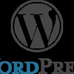WordPressって何でもできちゃうね