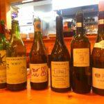 ワイン会という名の飲み会@Colico