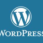 WordPressのカスタム投稿 2