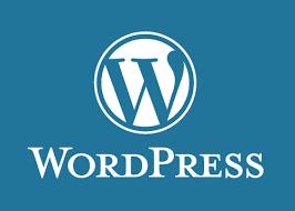 WordPressのカスタム投稿 3