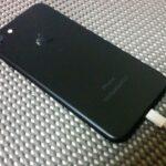 Get!iPhone7