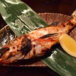 美味い魚を食べたいなら