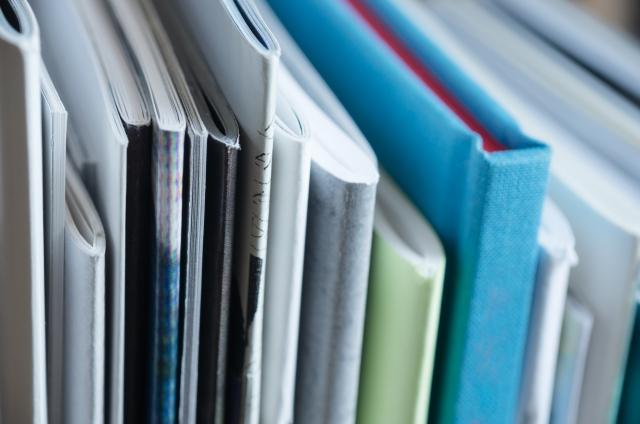 [0969] 図書館のビジネス活用①