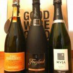 [0975] GW用ワイン