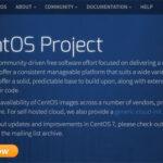 [0989] OSソフトを最新に!
