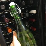 [1014] シャトレーゼの樽生ワイン