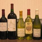 [1096] ワイン会のススメ