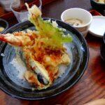 [1119]揚げたての天ぷら屋 幸たろう
