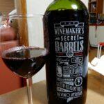 ドンキの安旨ワイン
