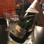 スパークリングワインならではの第4の楽しみ方