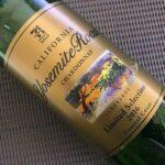 セブンイレブンのいいワイン