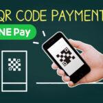 建付が難しいLINE Payの申請