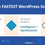 新しいWebサーバーについて Light Speed Web Server
