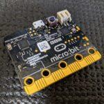 プログラミング教育必修化:micro:bit