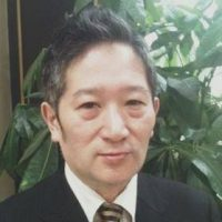 yazawa_face